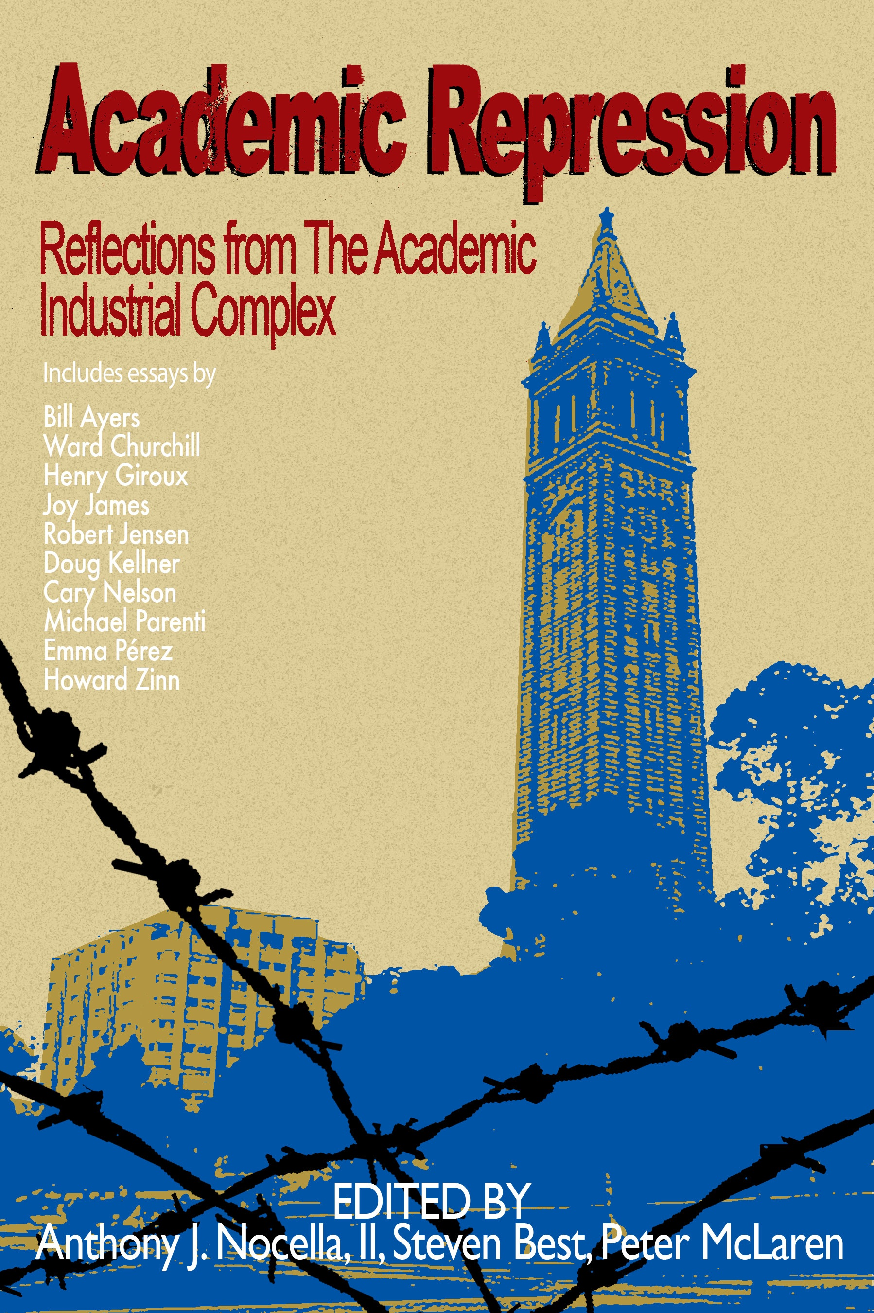 academic repression jpg