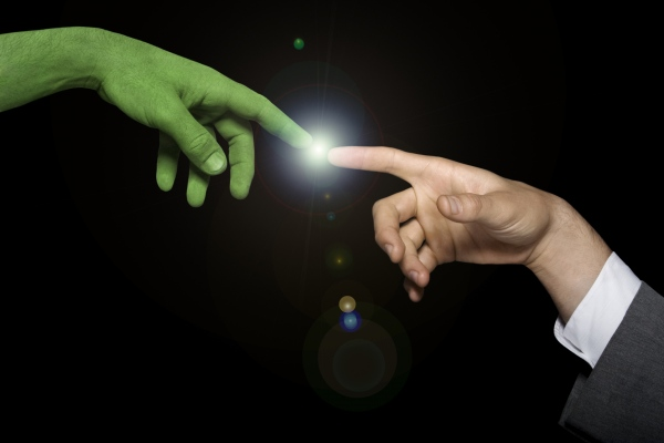 Vegans: Space Aliens, Compassionate Earthlings, or Lifestyle Narcissists?