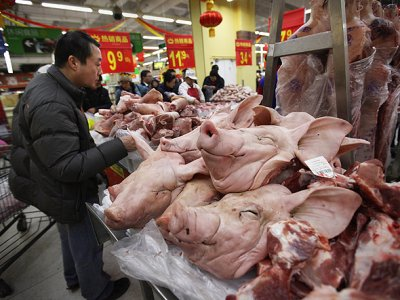 china-produces-nearly-six-times-as-much-pork-per-person-as-the-rest-of-the-world